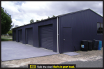 ITM - Site G50  Gable Shed 1920 px wide