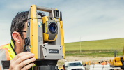 4-SYN-Topcon-GT-Robotic-Total-Station