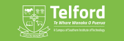 Telford - A Campus of Southern Institute of Technology
